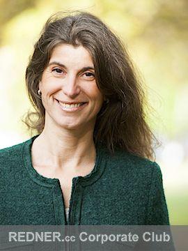 Referentin Thema Psychlogie Mira Christine Mühlenhof
