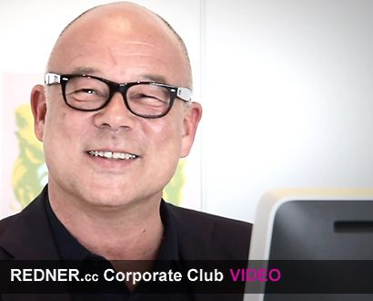 Redner Kommunikation Video Andreas Nemeth - REDNER.cc Corporate Club