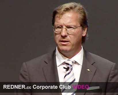 Redner Video Matthias Hettl - REDNER.cc Corporate Club