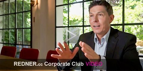 Redner Vertrieb Video - REDNER.cc Corporate Club